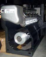 tmt-equipment2